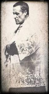220px-José_Rubio_(1864-1929)framed