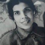Bl Alexandrina Maria da Costa