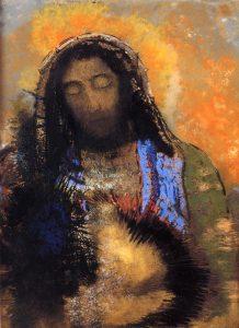 sacred-heart-1910