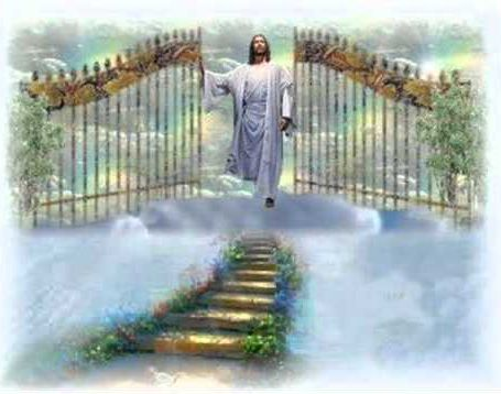 christ-at-heavens-gate