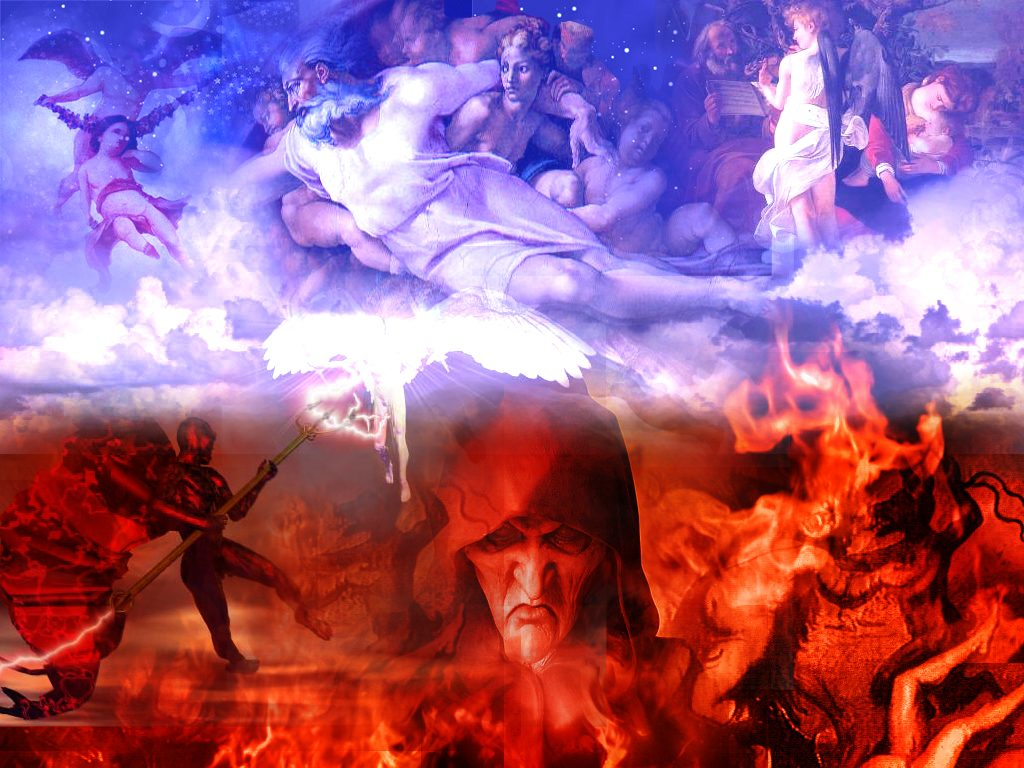 heaven_and_hell_wallpaper_1wl9e