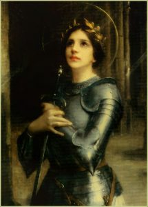 joan-of-arc-1